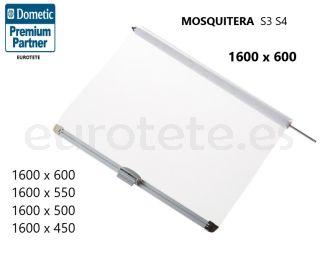 mosquitera-1600-x-600-dometic-ventana-seitz-s3-s4-recambio-para-caravana-o-autocaravana-1