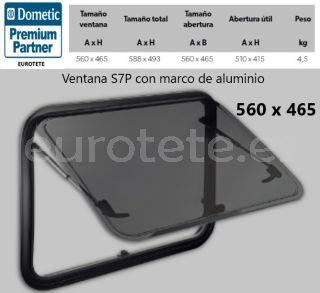 Ventana-Dometic-S7P-560-x-465-aluminio-9104116040-4015704236637-furgoneta-camper-1