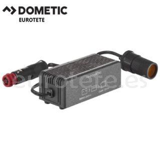 Dometic convertidor voltaje de 12 voltios a corriente continua de 24 voltios nevera camper 3