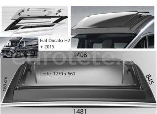 Ventana-1270-x-660-Vista-panoramica-Fiat-Ducato-H2-camper-autocaravana-1