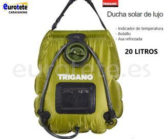 Ducha-solar-agua-20-litros-surf-elgena-portatil-kampa-portatil-surf-camper-deporte-playa