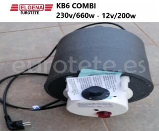elgena-6-litros-kb-6-combi-de-12-voltios-200-watios-y-230-v-660-w-furgoneta-camper-camperizacion-1