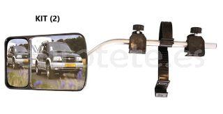 Espejo-punto-ciego-transportar-caravana-seguridad-retrovisor-visibilidad-adelantamiento-carretera-1