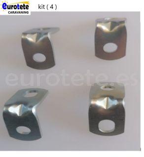 Escuadra-angulo-union-anclaje-mueble-madera-camperizacion-2