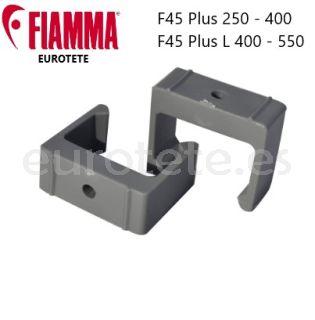 Soporte-rafter-pared-Fiamma-F45-Plus-250-400-F45- Plus-L-400-550-autocaravana-caravana
