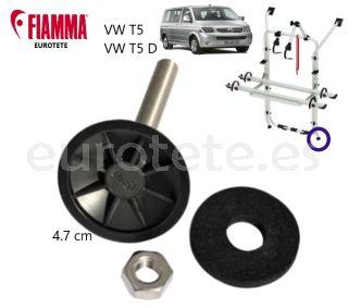 fiamma-carry-bike-t5-pie-de-apoyo-articulado-porton-trasero-porta-bicicletas-98656-580-camper-1