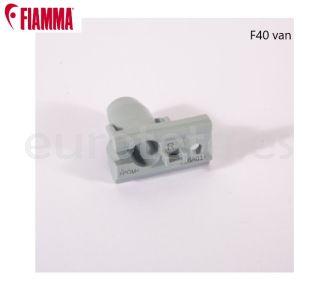f40-van-soporte-pie-apoyo-derecho-98673-151-camper