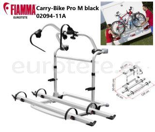 fiamma-carry-bike-pro-m-black-potabicicletas-02094-11a