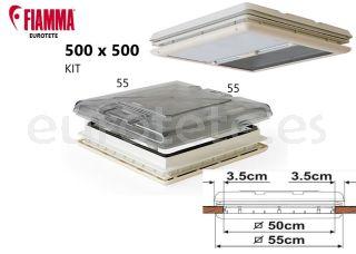 Claraboya-500-x-500-Fiamma-Vent-crystal-tapa-marco-oscurecedor-mosquitera-autocaravana-caravana-1