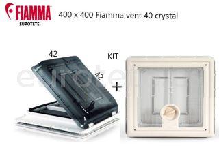 claraboya-400-x-400-fiamma-vent-40-crystal-completa-y-mosquitera-camper-autocaravana-1