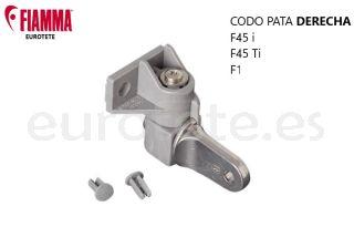 fiamma-98655-056-codo-pata-derecha-F45i-F45Ti-F1-toldo-caravana-autocaravana-1