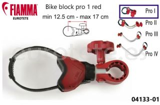 fiamma-04133-01-bike-block-pro-1-red-brazo-para-el-portabicicletas-de-la-autocaravana