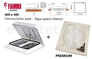 Claraboya-400-x-400-Fiamma-turbo-vent-premium-blanco-con-ventilador-autocaravana-1
