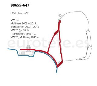 fiamma-kit-vw-t5-transporter-multivan-98655-647-transporter-multivan-F45-T6-camper