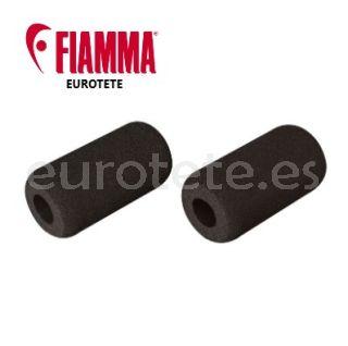 Fiamma esponja de proteccion portabicicletas 98656-034 autocaravana 3