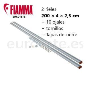 fiamma-98655-480-organizador-2-barras-de-2-metros-ojales-de-garage-bars-autocaravana-1
