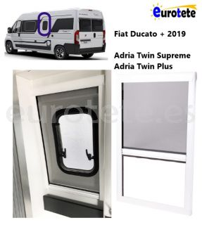 Fiat-Ducato-Adria-Supreme-Plus-mosquitera-interior-ventana-camperizacion-furgoneta-furgo-camper-1