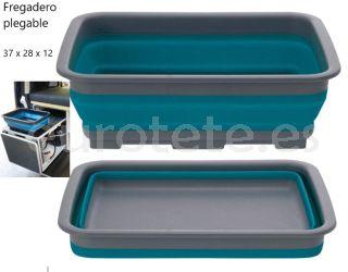 fregadero-plegable-menaje-cocina-silicona-escurreplatos-94106-reimo-furgoneta-camper-limpiar-platos-barreño-bidon-37-x-28-x-12-camp4-organizador-1