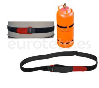 gas-propano-correa-autocaravana-mister-botella-glp-organizador-butano-duo-control-lira-autocaravana