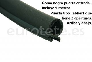 goma-negra-puerta-principal-tabbert-junta-negra-1.jpg