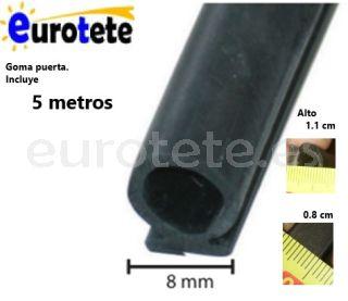 goma-negra-puerta-entrada-caravana-autocaravana-8-mm-perfileria-mantenimiento-caucho-1