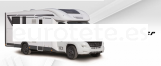Movilvetta K-silver 2018 oscuredecor termico exterior cabina autocaravana 1