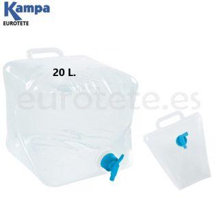 Bidon-agua-20-litro-plegable-con-asa-garrafa-deposito-camper-camperizacion-cocina-1