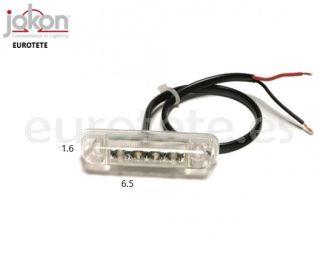 mini-led-blanco-jokon-12-voltios-piloto-galibo-autocaravana-1
