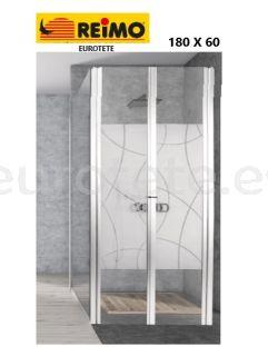 mampara-ducha-metracrilato-acrilico-vinilo-furgoneta-camper-camperizar-fiat-ducato-plato-de-ducha-griferia-64201-reimo-aluminio-1
