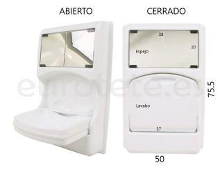 mueble-lavabo-fregadero-plegable-pared-camperización-plato-de-dicha-furgoneta-camper-caravana-autocaravana-1