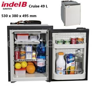nevera-indel-b-cruise-49-litros-classic-12-24-voltios-furgoneta-camper-camperizacion-dometic-thetford