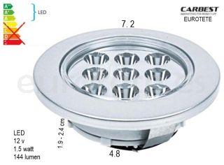 Plafon-led-empotrable-12-voltios-carbest-833191-reimo-autocaravana-caravana