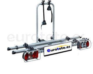 Portabicicletas-cargo-plus-eufab-enganche-remolque-carga-50-kg-2-bicicletas-autocaravana-furgoneta-camper-ducato-1