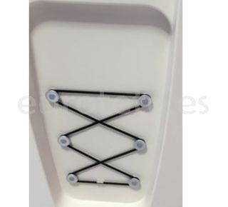 malla-cuerda-de-6-fijaciones-para-puerta-de-entrada-autocaravana