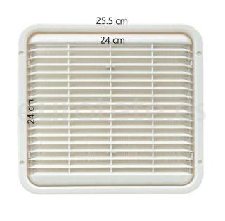 Rejilla-exterior-ventilacion-25-cm- cuadrada-autocaravana-caravana-camper-1
