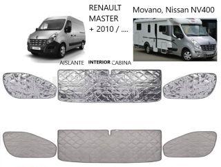 renault-master-movano-nissan-nv400-2010-aislante-termico-interior-furgoneta-camper-autocaravana-1