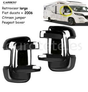retrovisor-largo-fiat-ducato-2006-peugeot-boxer-citroen-jumper-autocaravana-1