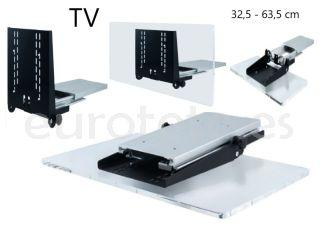 soporte-television-extraible-furgoneta-camper-caratec-flex-CFA103H-1