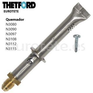 Quemador-Thetford-N3080-N3090-N3097- N3108-N3112-N3115-634570-frigorifico-nevera-autocaravana-1