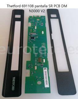 thetford-691108-pantalla-sr-pcb-dm-n3000-v2-frigorifico-nevera-autocaravana-1
