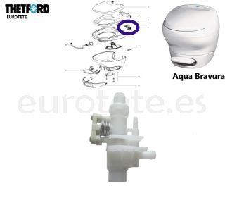 Thetford-31113-Aqua-Bravura-valvula-entrada-agua-wc-recambio-autocaravana-1
