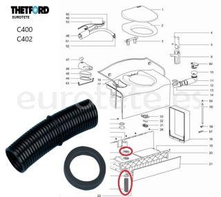 Thetford-C400-C402-ventilacion-externa-cassete-olor-deposito-residuos-2