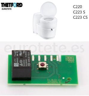 thetford-c223s-c223cs-c220-boton-de-descarga-con-placa-de-circuito-200962-301/923-autocaravana-caravana-1