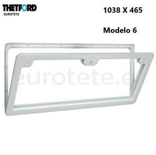 Thetford-puerta-servicio-modelo-serie-6-1038-x- 465-mm-wc-potty-autocaravana