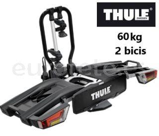 Thule-EasyFold-XT-2-portabicicletas-para-2-bicicletas-remolque-1
