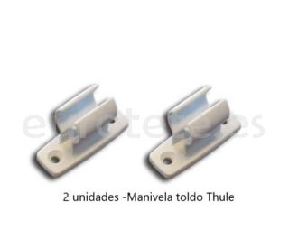 manivela-2-clips-del-toldo-thule-autocaravana-caravana-1