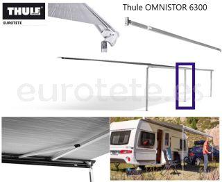 Toldo-Thule-Omnistor-6300-pata-apoyo-universal-428307-Reimo-caravana-caravana