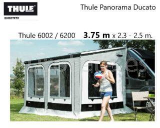 Thule-Panorama-Ducato-toldo-Thule-6002-6200- camper-1