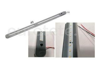 Tira-led-49-cm-interior-24-led-a-12-voltios-con- interruptor