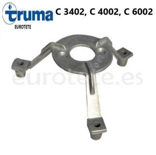 Trumatic-34000-04400-C 3402-C 4002-C 6002-C 6002EH-soporte-montaje-1